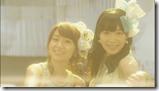 Not Yet in Hiri Hiri no Hana (28)