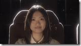 Not Yet in Hiri Hiri no Hana (29)