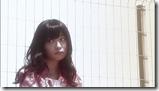 Not Yet in Hiri Hiri no Hana (2)