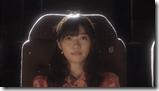 Not Yet in Hiri Hiri no Hana (30)