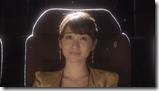 Not Yet in Hiri Hiri no Hana (31)