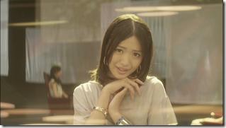 Not Yet in Hiri Hiri no Hana (32)