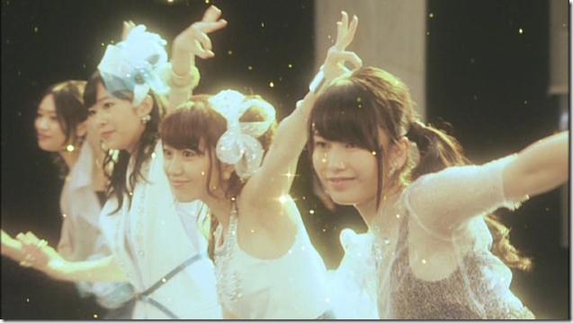 Not Yet in Hiri Hiri no Hana (37)