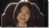Not Yet in Hiri Hiri no Hana (39)