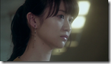 Not Yet in Hiri Hiri no Hana (3)