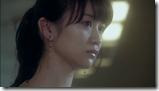 Not Yet in Hiri Hiri no Hana (3)
