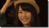 Not Yet in Hiri Hiri no Hana (42)