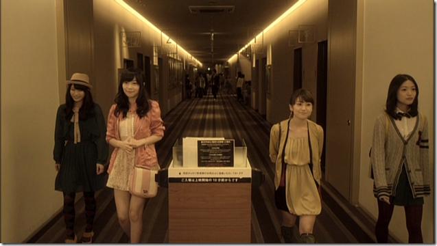 Not Yet in Hiri Hiri no Hana (47)