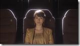 Not Yet in Hiri Hiri no Hana (4)