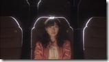 Not Yet in Hiri Hiri no Hana (5)