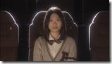 Not Yet in Hiri Hiri no Hana (6)