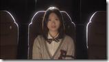 Not Yet in Hiri Hiri no Hana (7)
