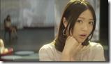 Not Yet in Hiri Hiri no Hana (8)