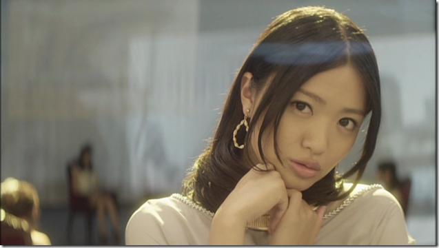 Not Yet in Hiri Hiri no Hana (9)