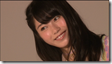 Not Yet in Hiri Hiri no Hana making of (14)
