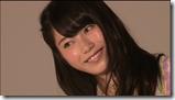 Not Yet in Hiri Hiri no Hana making of (14)