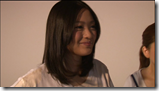 Not Yet in Hiri Hiri no Hana making of (16)
