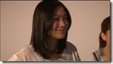 Not Yet in Hiri Hiri no Hana making of (16)