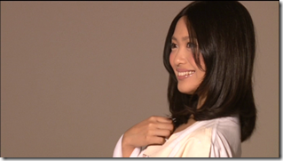 Not Yet in Hiri Hiri no Hana making of (18)