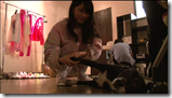Not Yet in Hiri Hiri no Hana making of (21)