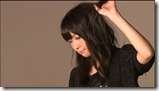 Not Yet in Hiri Hiri no Hana making of (26)