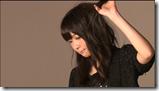 Not Yet in Hiri Hiri no Hana making of (26)