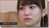 Not Yet in Hiri Hiri no Hana making of (2)