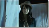 Not Yet in Hiri Hiri no Hana making of (36)