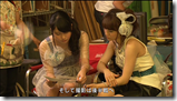 Not Yet in Hiri Hiri no Hana making of (38)