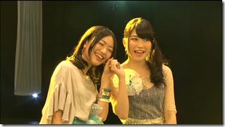 Not Yet in Hiri Hiri no Hana making of (41)