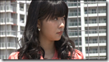 Not Yet in Hiri Hiri no Hana making of (4)