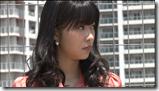 Not Yet in Hiri Hiri no Hana making of (4)