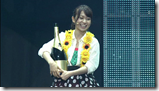 Not Yet Suika Baby Premium Event (10)
