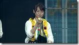 Not Yet Suika Baby Premium Event (13)