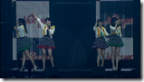 Not Yet Suika Baby Premium Event (21)