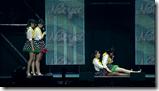 Not Yet Suika Baby Premium Event (33)