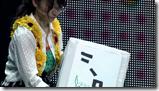 Not Yet Suika Baby Premium Event (34)