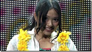 Not Yet Suika Baby Premium Event (40)