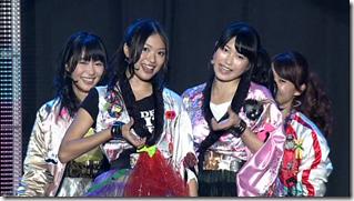 Not Yet Suika Baby Premium Event (41)
