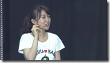 Not Yet Suika Baby Premium Event (47)