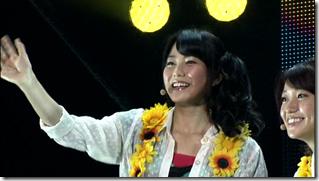 Not Yet Suika Baby Premium Event (5)