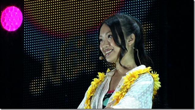 Not Yet Suika Baby Premium Event (6)