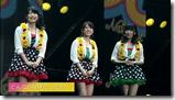 Not Yet Suika Baby Premium Event (7)