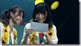 Not Yet Suika Baby Premium Event (9)