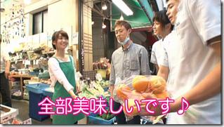 Oshima Yuko in Hiri Hiri no arubaito (10)