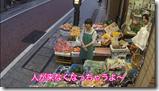 Oshima Yuko in Hiri Hiri no arubaito (12)