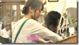 Oshima Yuko in Hiri Hiri no arubaito (13)