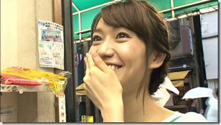 Oshima Yuko in Hiri Hiri no arubaito (16)