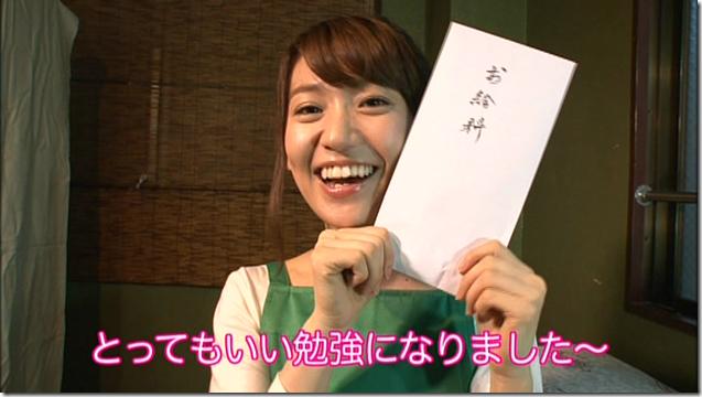 Oshima Yuko in Hiri Hiri no arubaito (17)