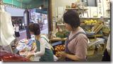 Oshima Yuko in Hiri Hiri no arubaito (2)